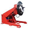 Hot Sale Three Axis Hydraulic Positioner