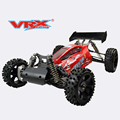 Vrx racing 1 5 scale rtr electric car 4WD Rc buggy, electric speed rc car