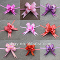 PULL BOW RIBBON