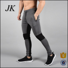 Wholesale new pattern mens sports jogging sweatpants,slim fit men gym running pants,sport pants male