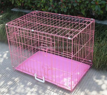 hot sale dog cage pets houses