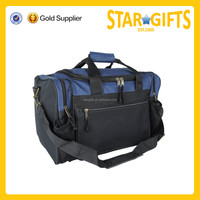 2015 Top quality practical cheap custom made sports bags for man