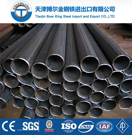 TSX-GI172 Q235 oil well tubing pipes API carbon steel pipes oil pipes forindustry