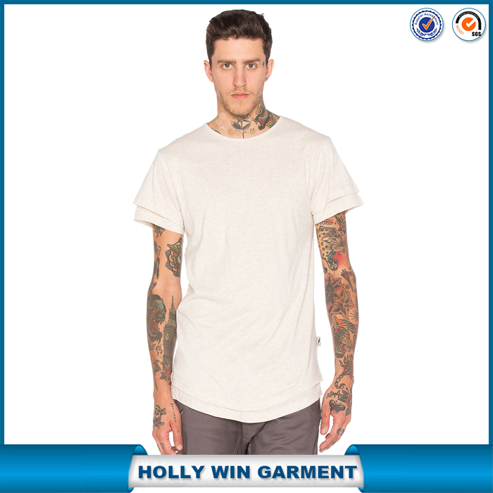 Top best selling cheap wholesale fashion design sleeve for Selling t shirts on facebook