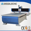 china supplier 9015 light duty carving marble granite stone cnc router machine