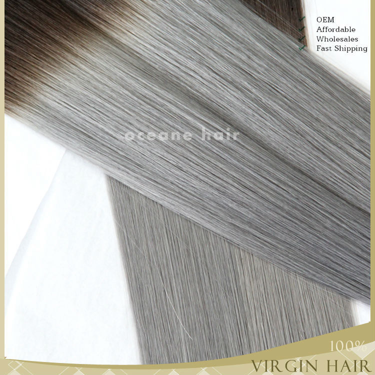 Wholesale Remy Hair Weave Suppliers Remy Indian Hair