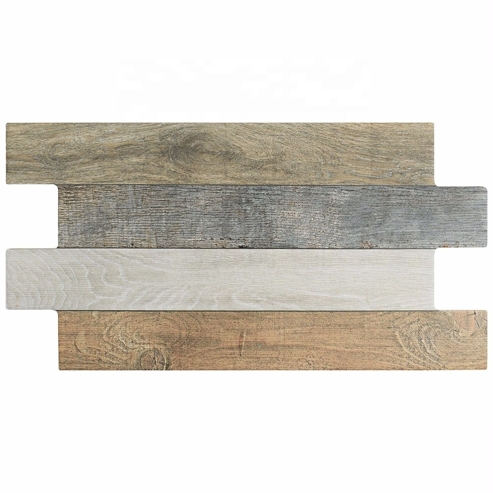 300x600mm flooring tile with wood grain porcelain wood tiles <strong>ceramic</strong>