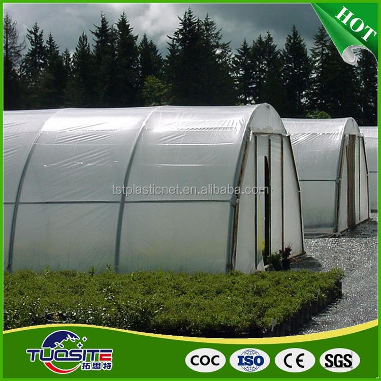 Good reputation reasonable price 22mm greenhouse film clips
