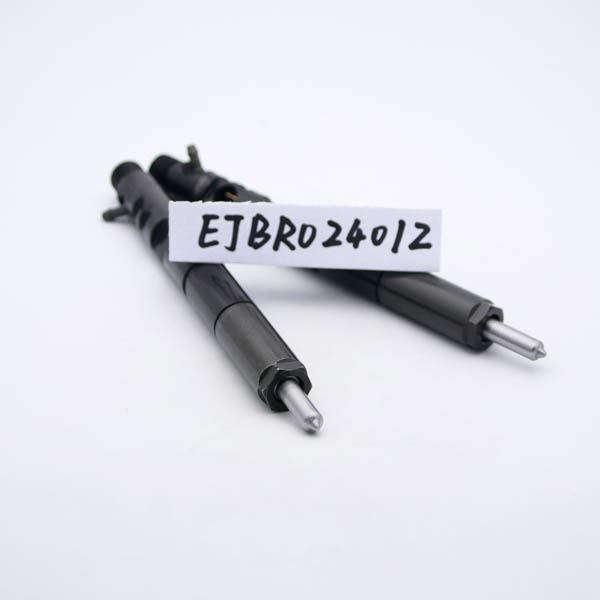 ERIKC EJBR02401Z common rail injectors EJBR0 2401Z and EJB R02401Z for KIA