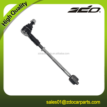 1016838 Front Right Chassis Parts Tie Rod Assy Replacement Aftermarket