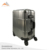 Professional Carry-On Aluminium Trolley Luggage With Best Selling
