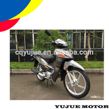 Chinese outmatic new model cub 110cc motor