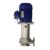 Stainless Steel Caustic Soda Chemical Transfer Pump