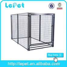 taller animal cage exercise cage hutch