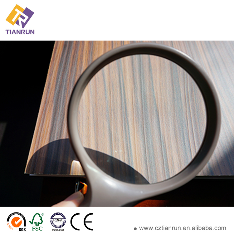 Hpl/wooden High Pressure Laminate/formica Laminate Sheet/hpl Panel
