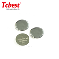 Shopping online Shenzhen not rechargeable coin button battery CR2450