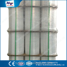Factory price recycle stretch film