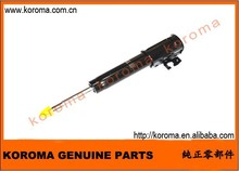 SHOCK ABSORBER FOR SUZUKI GRAND VITARA XL-7/GRAND ESCUDO H27A 334195 41068-65D00/65D01/65D10/67D00/68D00