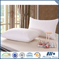 Good quality sell well hotel bed pillows