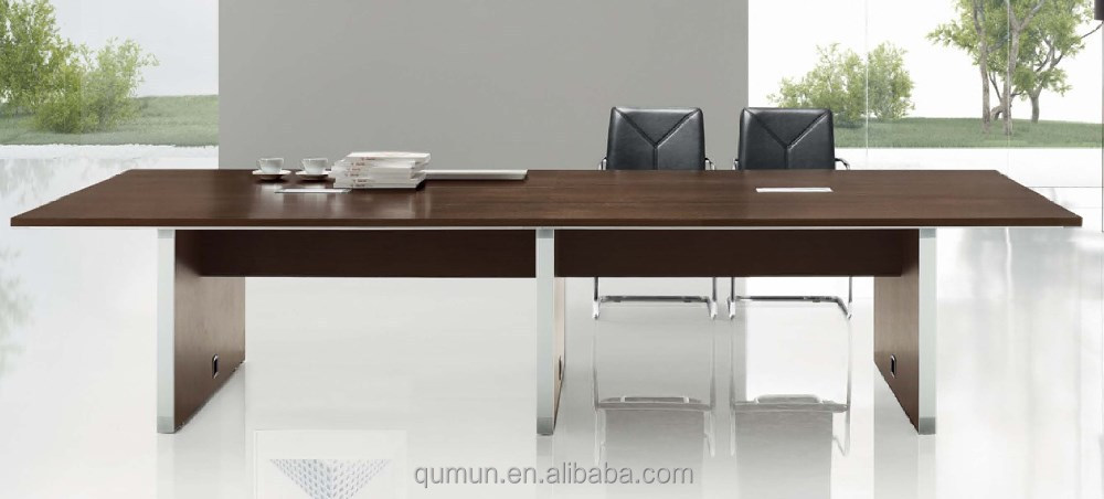 High Quality Conference Table Office Furniture Made In