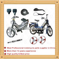 hot sale PGT cub parts