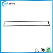 UGR<19 Led Panel 20W 15X120 cm Led ceiling Panel Lighting with PS LGP