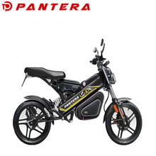 1500w 48V20Ah Optional Electric Motorcycle