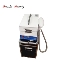 QH-LT02 multi-language infrared aiming tattoo removal laser machine china laser price