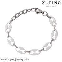 74099-west indian bangle bracelets,custom wholesale friendship bracelets,accessories for beads bracelets