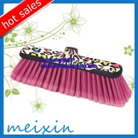 clean and clear brush/laptop cleaning brush/small cleaning brush