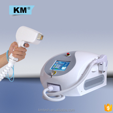 Distributor wanted most popular diode laser for hair removal KM300D