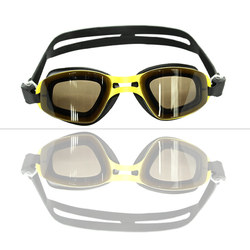 Cheap goggles for ladies swimming goggles over glasses