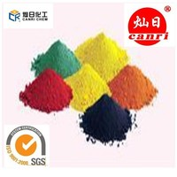 factory sell fine pigment iron oxide blue 886 for paints concrete paver bricks tiles mulch