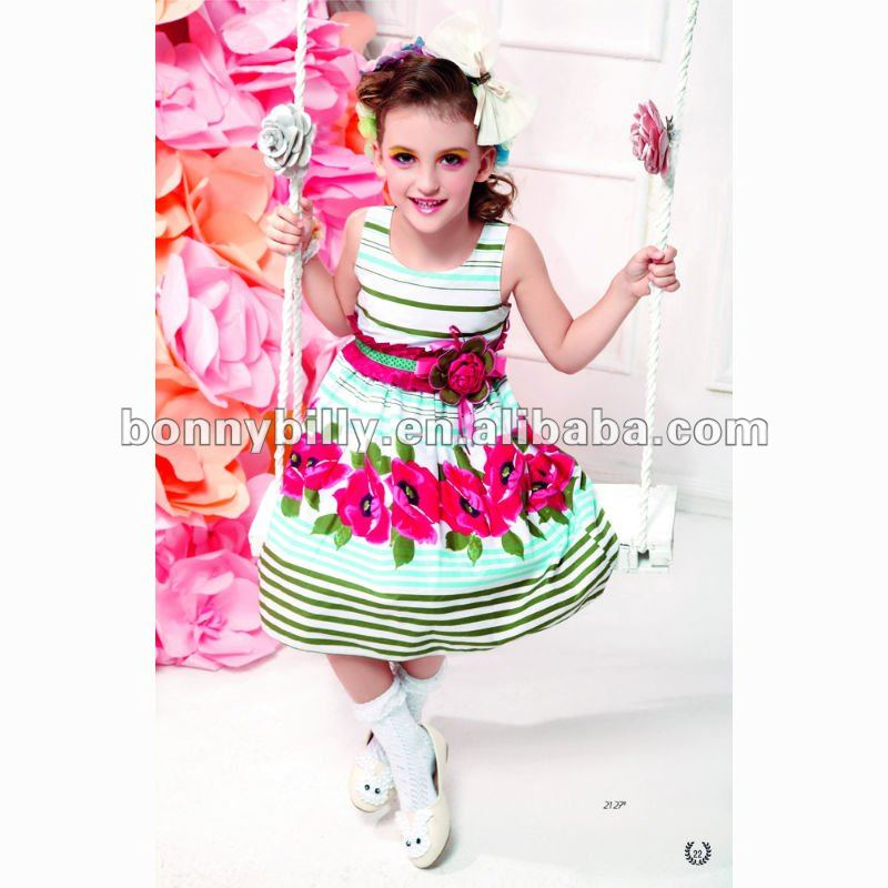 baby girl party dress children frocks designs