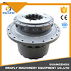 excavator planetary reduction PC220-2/PC220-3/PC220-5/PC220-6/PC220-7 internal ring gear parts