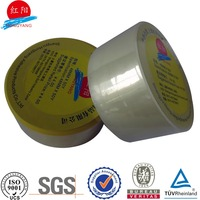 Bopp adhesive tape Packaging Packing Tape Bulk Package Tape