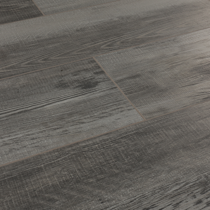 HDF AC4 registered embossed surface Laminate flooring used eco friendly wooden boards