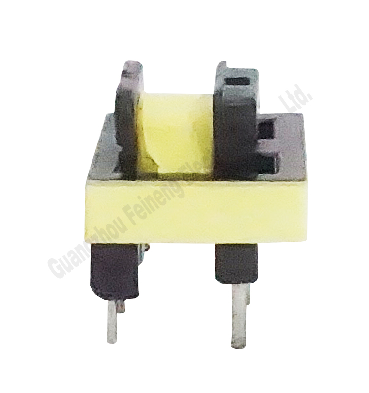 12 v ei transformer / ei transformer welding machine led power transformer inductor