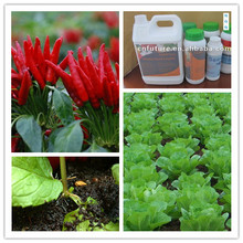 liquid organic fertilizer for Vegetables and natural algae extract Foliar Fertilizer