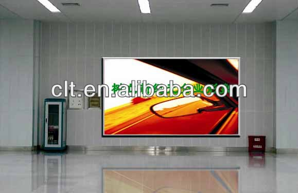 hd p20 outdoor transparent glassy led video screen xxxx|outdoor jumbo led screen|super bright outdoor led display screen