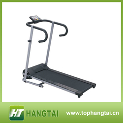 sports equipment folding motorized treadmill gym exercise equipment