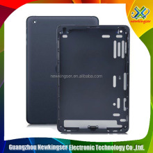 Replacement Battery Door Back Cover for iPad Mini