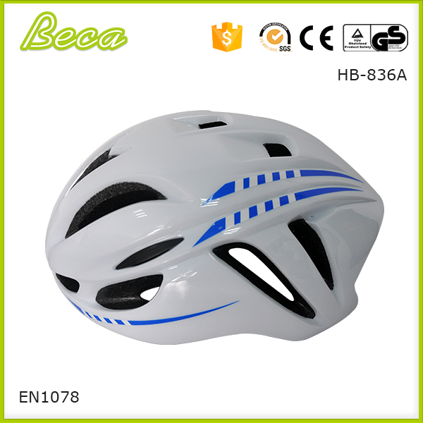 New Fashion In-mold Bike Helmet, Road Bicycle Helmet