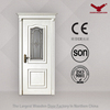 ZHUOER Door, China Top Wholesale Wooden Door, Interior Wood Door, Solid Wooden Door, Solid oak door, Solid walnut