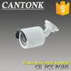 "hot hd ip cameras with 1/3"" OV 4MP High-resolution CMOS Sensor hd ip cameras home security cameras"