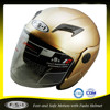 New Design DOT Cheap Open Face Motorcycle Helmet