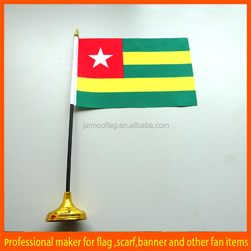 different countries cheap mimi table flag