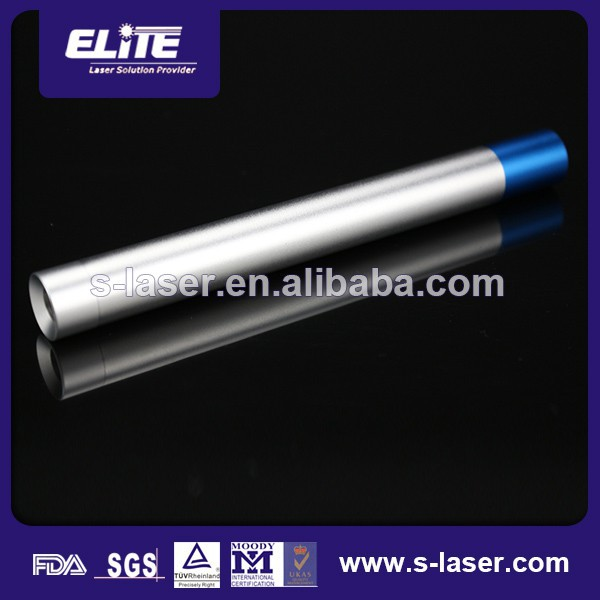 High quality compact size laser pen with pointer