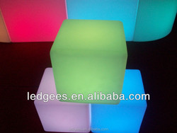 2 Year Warranty Led Furniture Accessories For Party,Bars,Night Club