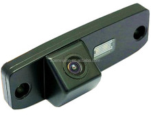 Original Hot Selling IP68 12V OEM For Hyundai Rearview Camera